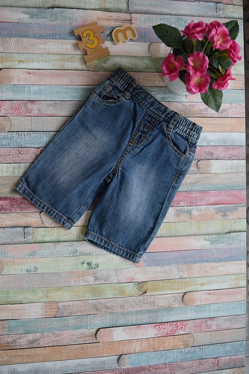 Summer Jeans By Next