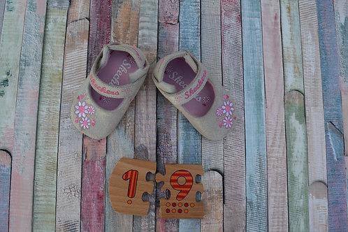Skechers Shoes Size 19