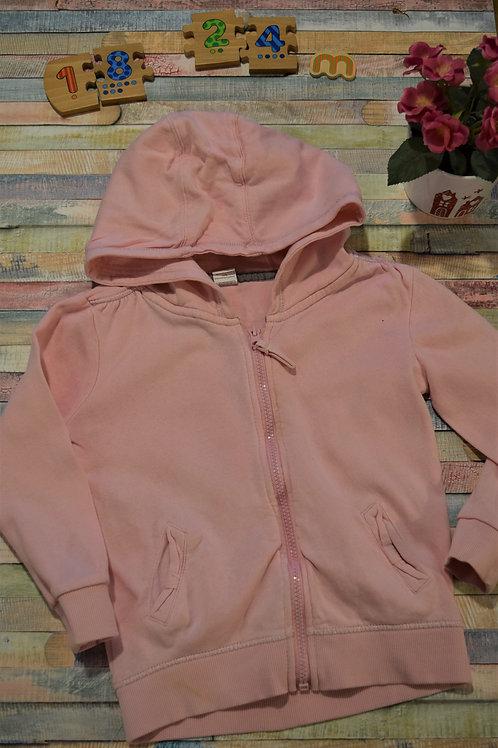 Pink Jacket 18-24 Months Old