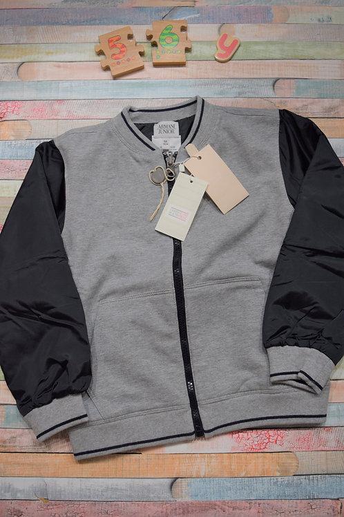 Armani Junior Winter Jacket 5-6 Years Old