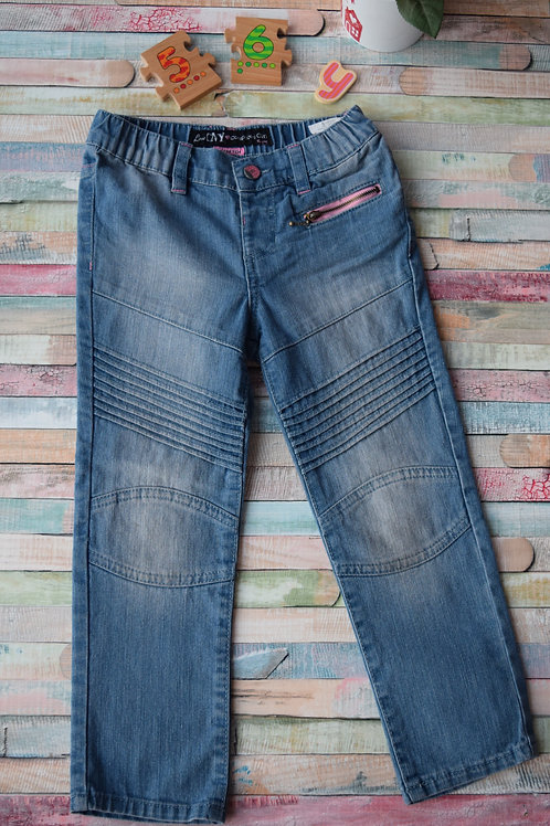 Feel Gorgeous Jeans 5-6 Years Old