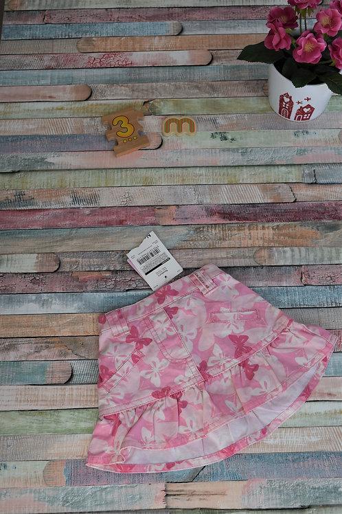 Gorgeous Pink Skirt