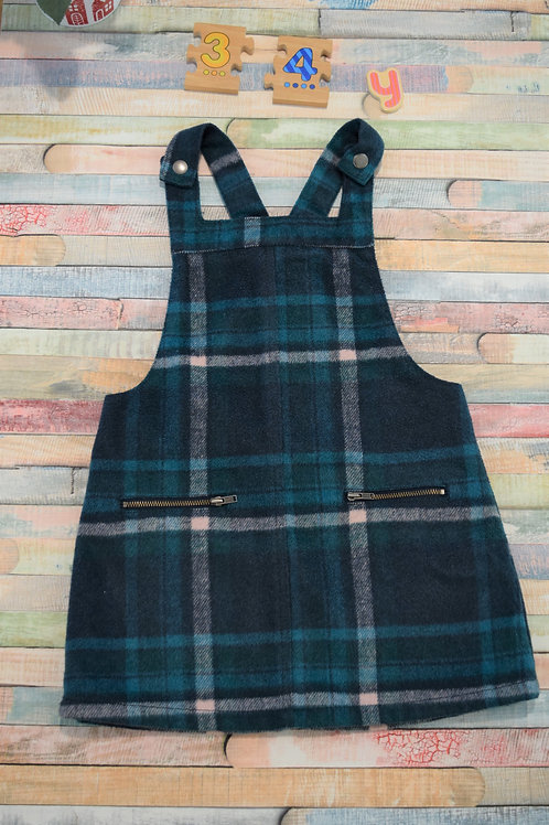 Looking Good Skirt 3-4 Years Old