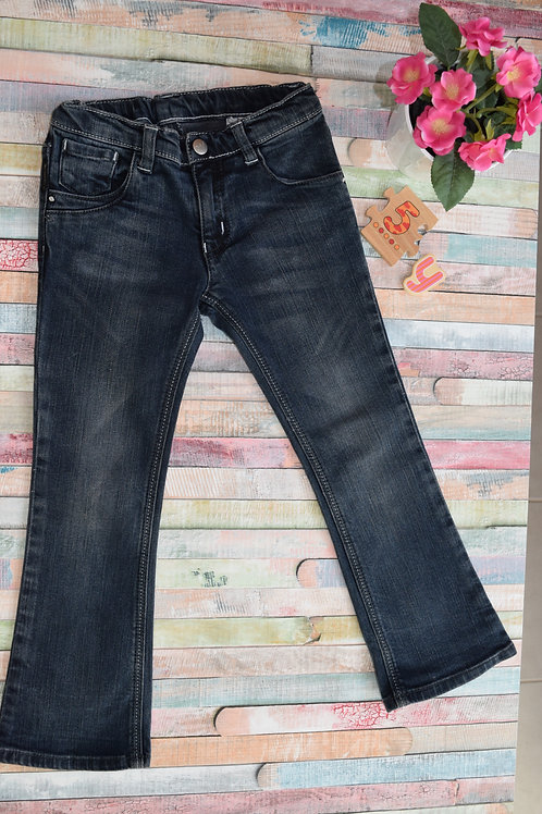 Armani Jeans For Girls