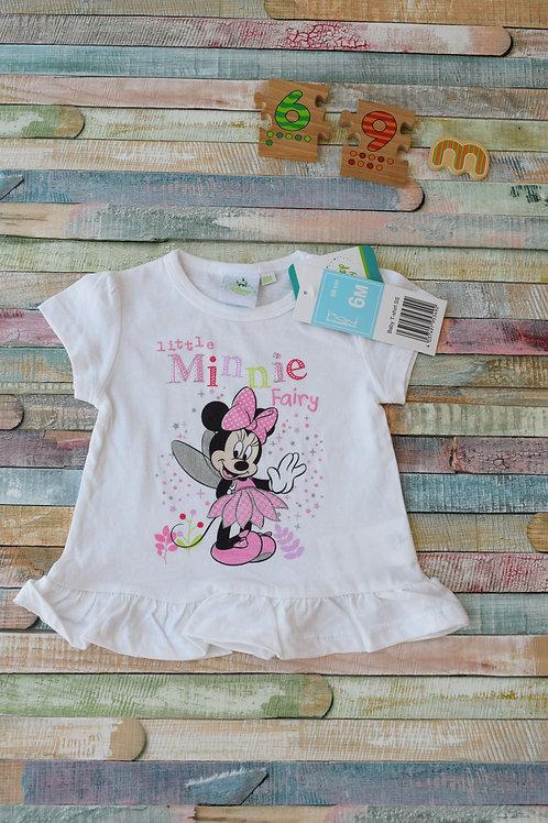 Little Minnie Fairy 6-9 Months Old