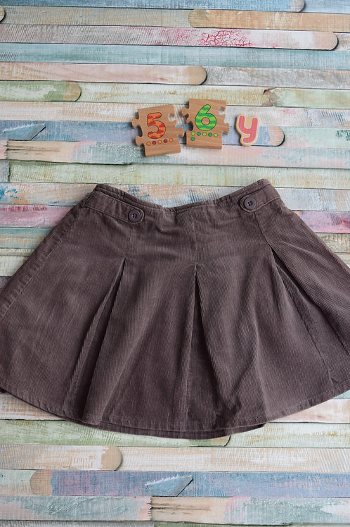 Next Skirt 5-6 Years Old