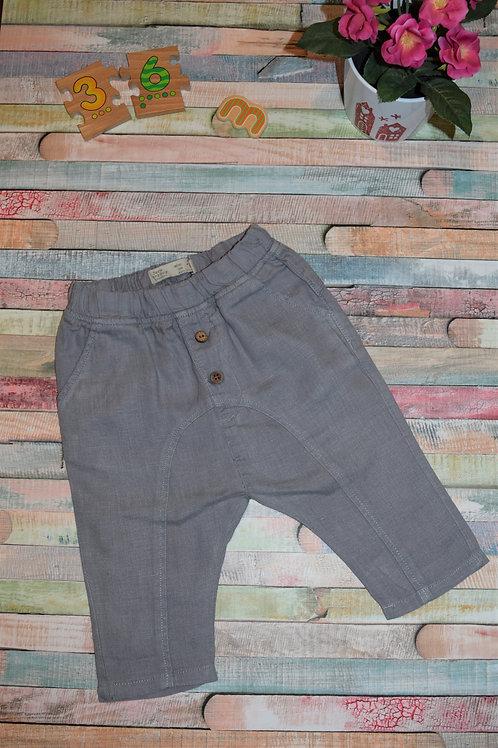 Cute Summer Trousers