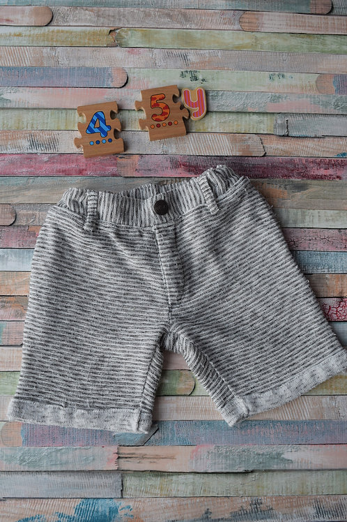 Summer Boy Shorts 4-5 Years Old