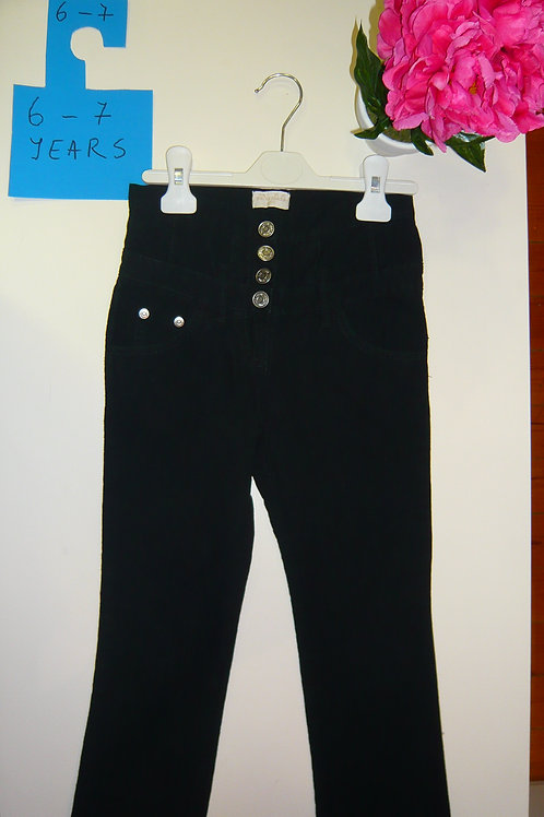 LaLa Trousers