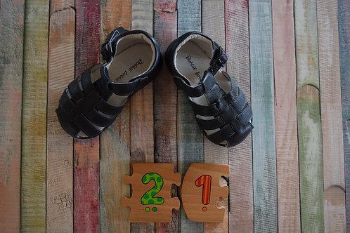 Bubble SandalS Size 21