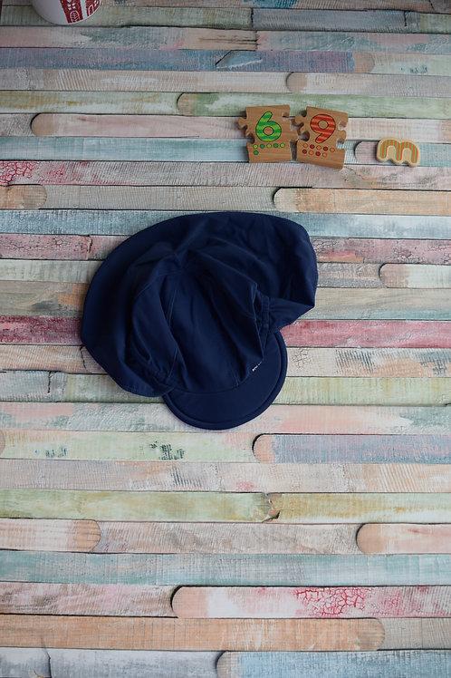 Sun Beach Hat 6-9 Months Old