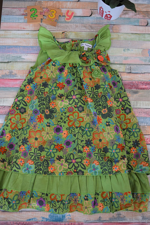 M&S Autograph Dress 2-3 Years Old