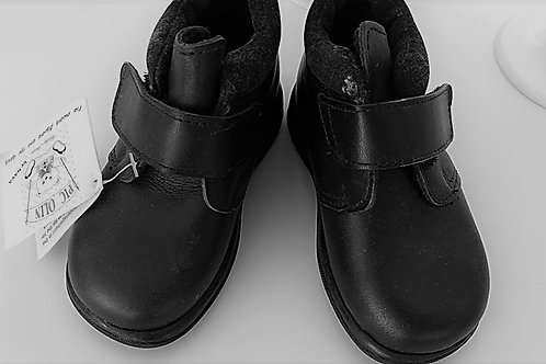 Picolino Shoes Size 22