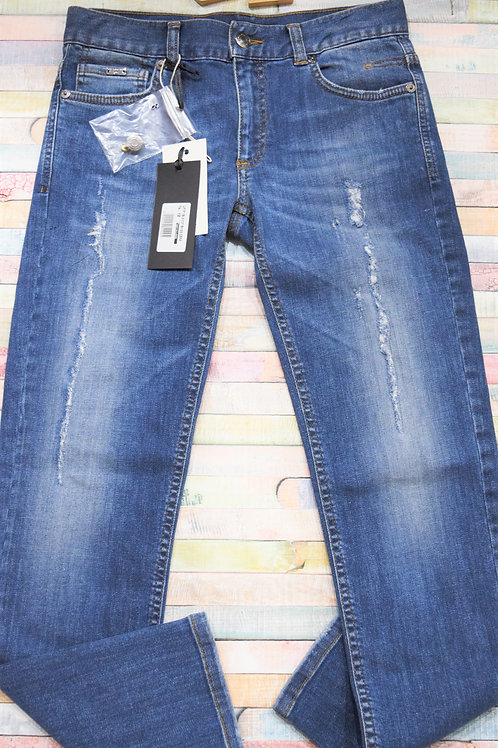 Richmond Jeans 11-12 Years Old