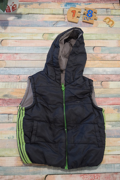 Adidas Jacket 12-18 Months Old