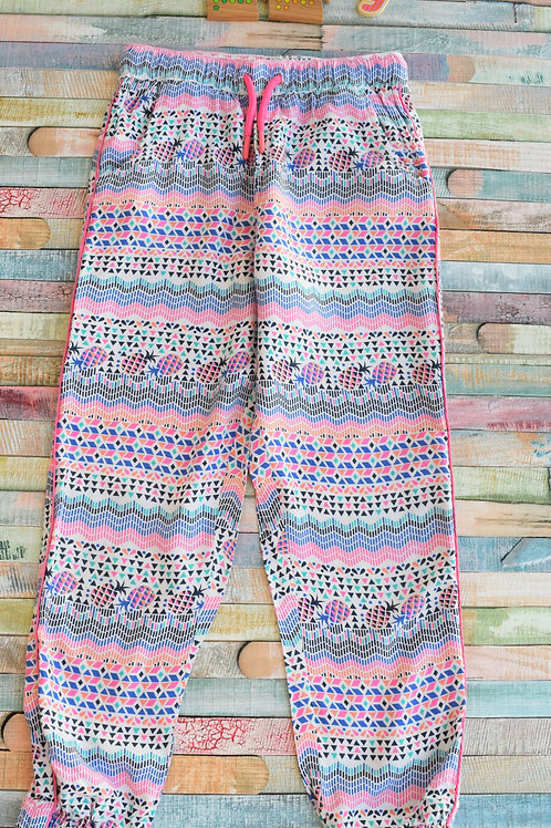 Summer Trousers 6-7 Years Old