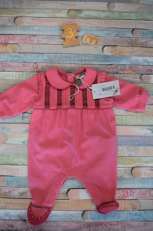 Armani Baby 0-3 Months Old