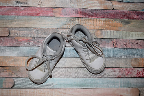 Air Jordan Sports Shoes Size 22