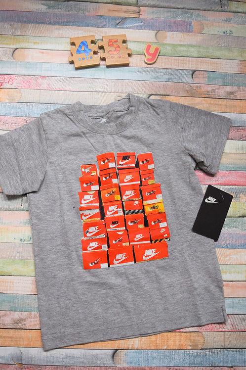 Nike 4-5 Years Old