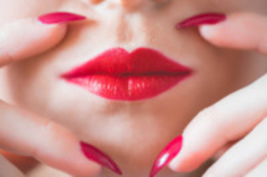 Cosmetics & Beauty Translation