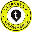 TripSavvy_Badge-Recommends-400-5c8fcb334