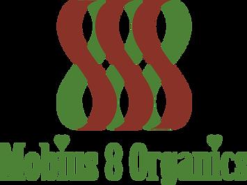 MobiusLogoNEW.png