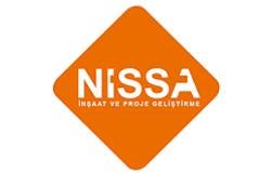 nissa1