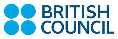 britishcouncil1