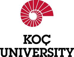 Koç_University_Official_Seal