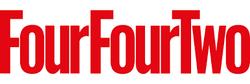 fourfourtwo1