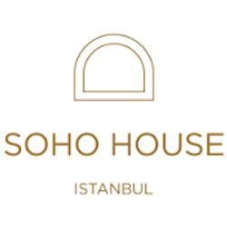 sohohouse