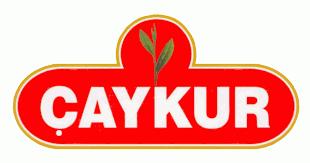 caykur