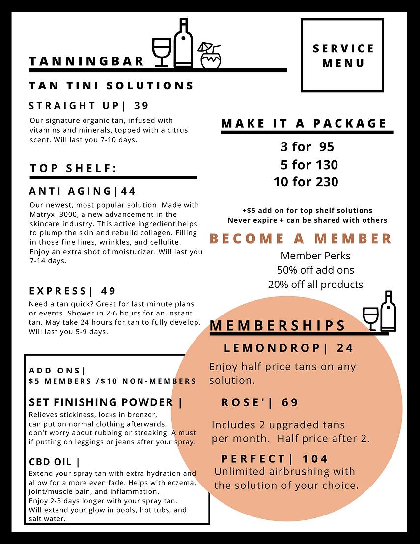service menu new pricing..png