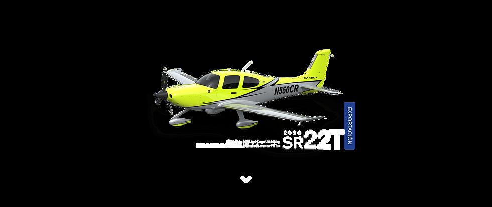 SR22T-01.png