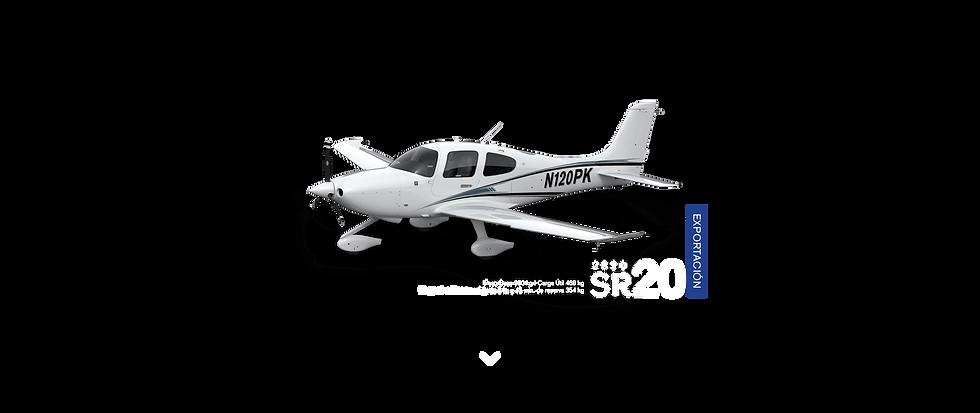 SR20-01.png