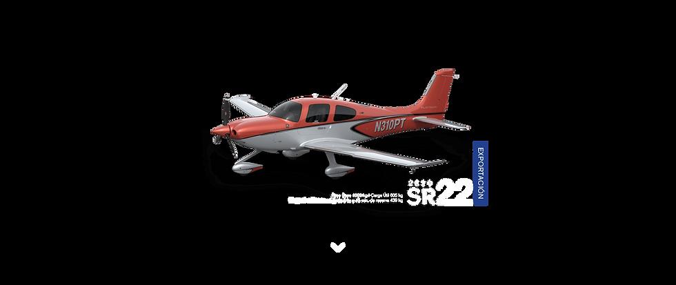 SR22-01.png