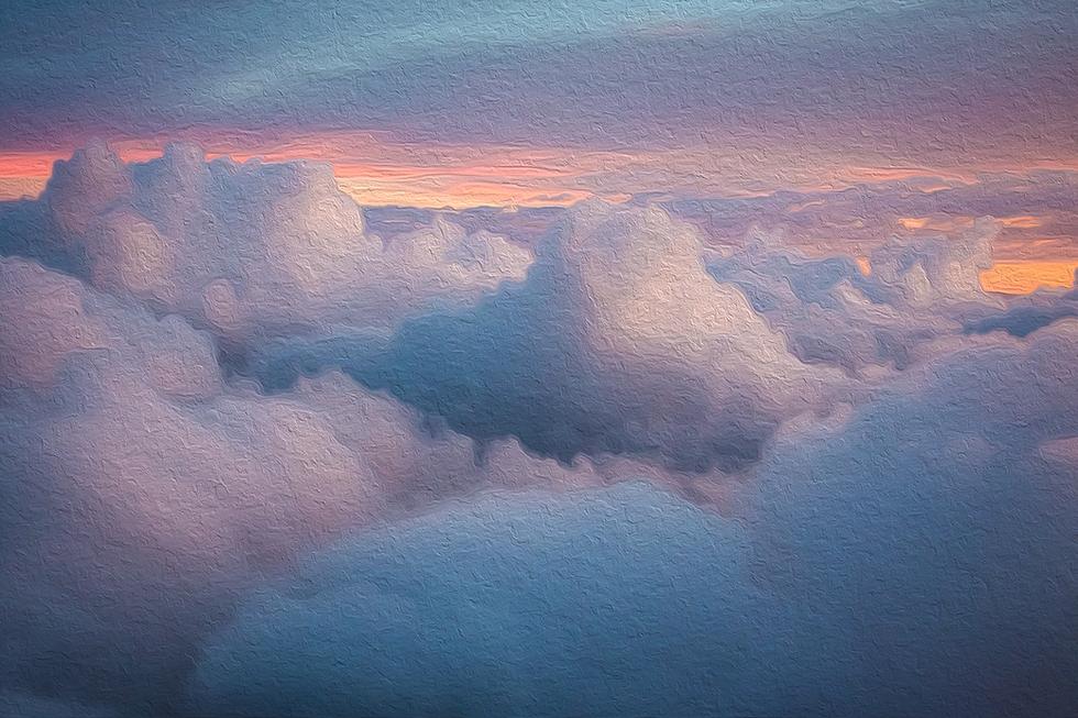 Paint Sky 3.png