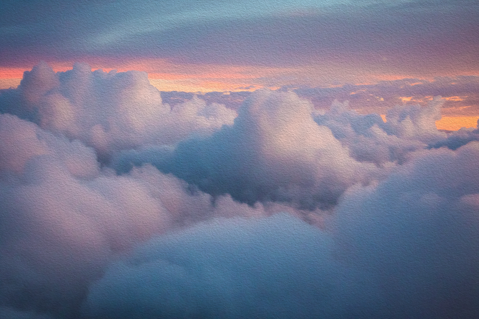 Paint Sky 2.png