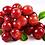 Thumbnail: Norfolk Punch Cranberry