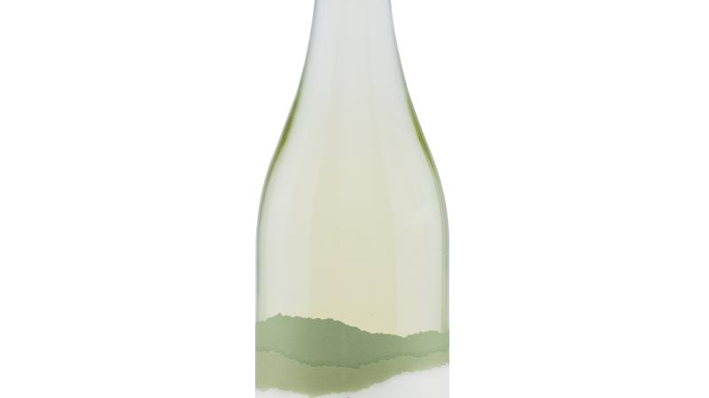 Ara Zero Sauvignon Blanc