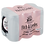 Thumbnail: Fitch & Leedes Pink Tonic 6 pack 200ml cans