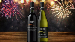 ARIEL NA Wines