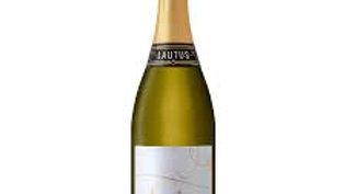 Lautus De-Alcoholised Sparkling (SA)
