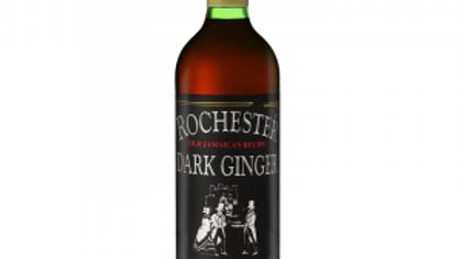 Rochester Dark JamaicanGinger