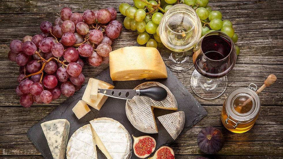cheesewinepairing.jpg