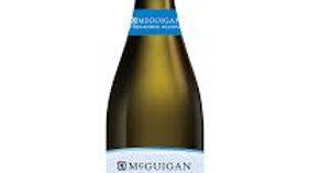 McGuigan Zero Sparkling Wines