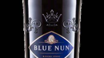 Blue Nun Non- Alcoholic Red Wine