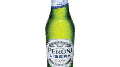 Peroni Libera 0.0% Beer