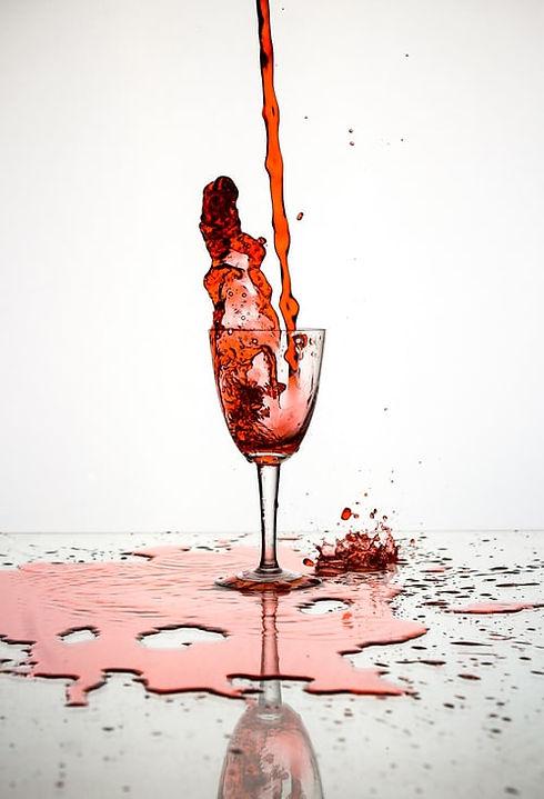 wine red2.jpg
