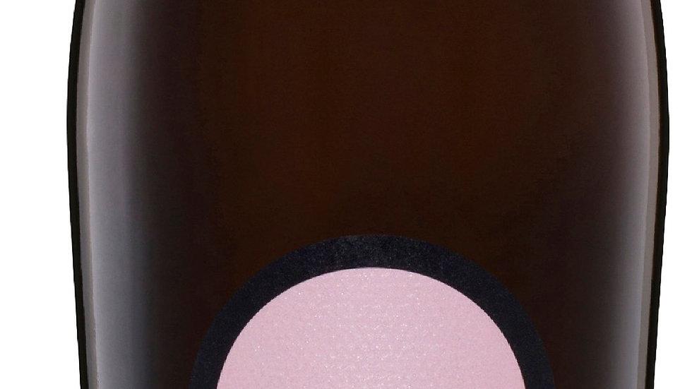 Fizzero Zero Alcohol Rose Sparkling